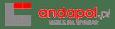 ANDAPOL – producent mebli na wymiar.